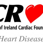 A Dedicated Heart & Stroke Centre For The West Of Ireland