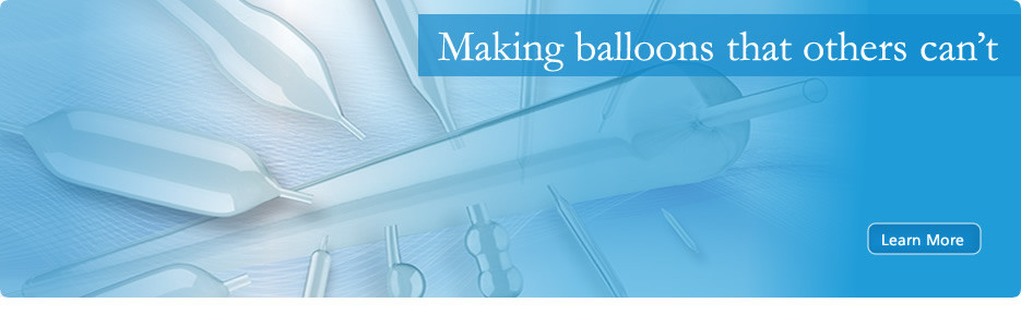 Making-Balloons