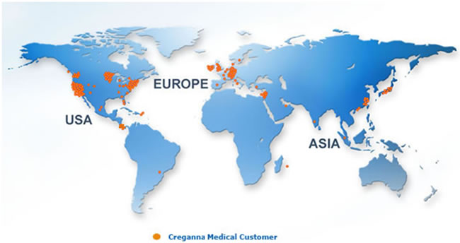 global_customer_map_new