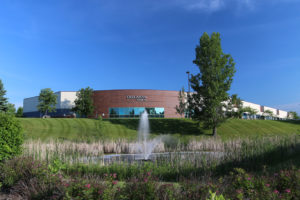 Creganna Medical, Plymouth, MN - major expansion to triple manufacturing footprint